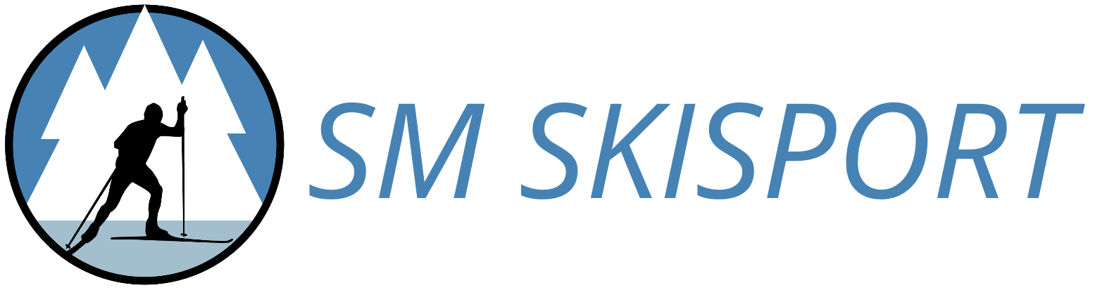 SM SKISPORT